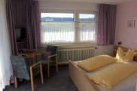 Double Room medium